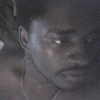 Gerald Onyango