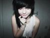 Heather ♥