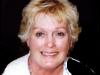 Donna Lorenz