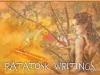 Ratatosk Writings