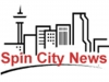 Spin City News