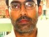 Sudeep Ghosh