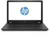 hp laptop services