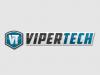 ViperTech Mobile Pressure Wash