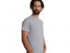 Men's Value Tee | Men's T-Shirts