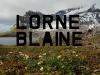 Lorne Blaine