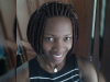 Regina Ndagire