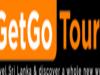 GetGo Tours