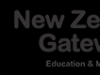 New Zealand Gateway