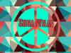 Sona Wilae