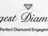 Biggestdiamond