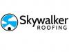 Roofing Contractors Roanoke VA