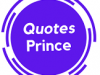 quotesprince