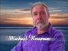 Michael Reisman
