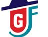 united guard force