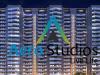 Kamp Aero Studio Dwarka