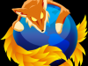 FireFoxey