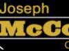 JosephMcCormick