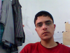 Mutasem Amayreh