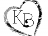 KB McFarland