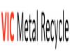 VIC Metal Recyclers