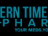 Modern Times Helpline Pharma