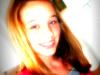 Miranda Rouse(: