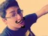Luis duh Blip