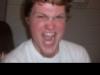 Josh Reed