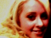 Ryneisha Bollard