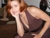 Jennifer Fales