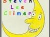 Steven Lee Climer