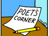 Poems, Poems, Poems Galore!
