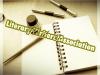 LWA - Literary Writers Association