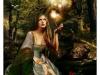 Fantasy/fiction Writers