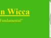 Tritiarian_Wicca