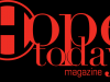 Hope Today Magazine