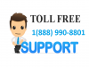 DELL Customer Care Number 1(888) 990-8801@  <img src='https://www.writerscafe.org/images/breadcrumb.png' width='7' height='11' alt=':' class='absmiddle' /> !++USA@@1888.990.8801((((())))))))))**//HP printer tech support phone number**((()))))HP printer customer helpline phone number@@@