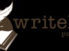 WriteLife Publishing, LLC