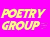 Poetry Group
