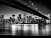 New York City Writers