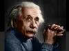 Fans Of Professor Albert Einstein