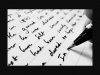 Writing_is_life