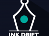 Ink Drift