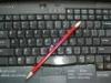 DHS Creative Writing