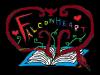 Falconheart Fiction