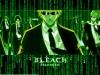 Bleach!!
