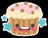 Muffin Madness!