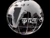Hendren Global Group Top Facts