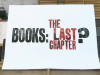Last Chapter Review